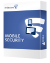 F-Secure Mobile Security Box