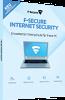 Erweiterter Virenschutz für Ihren PC
