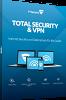 Internet Security und Datenschutz für alle Geräte