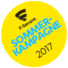 F-Secure Sommerkampagne 2017